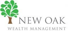 New Oak Wealth Management